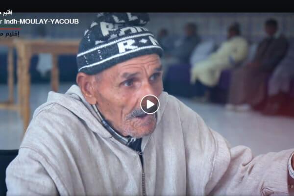 fondation-El-Hadj-Abd-el-hadi--indh-moulay-yacoub